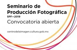 2019 Seminar of Photo Production