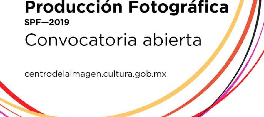 Seminario de Producción Fotográfica 2019