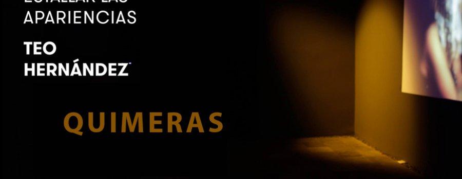Quimeras