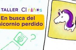 CI niños: En busca del unicornio perdido