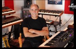 Instrumentos Virtuales para la producción musical en Hom...