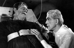 Los herederos de Frankenstein: el monstruo revisitado en ...