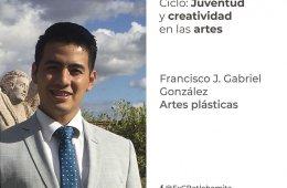 Ciclo: Juventud y creatividad en las artes