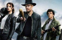 Maratón de Cine de Terror en El Queso, Vol. XI: Zombies