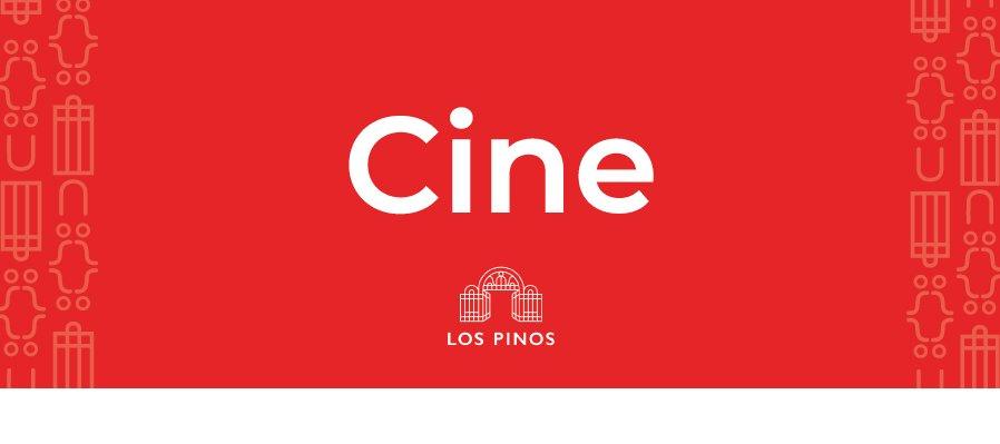 Cine en el bosque: Los mejores temas de Nicolás Pereda