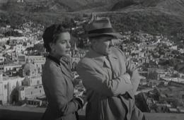 60 aniversario Cine Club Universidad de Guanajuato