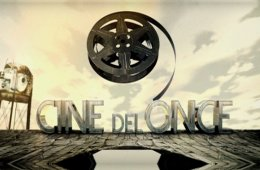 Cine del Once
