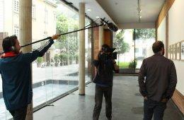 Taller de Realización de Cine documental