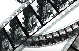Taller de guionismo cinematográfico: La escenificación