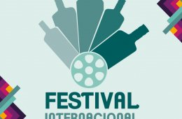 Tequila International Film Festival