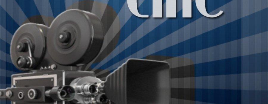 Charlas de cine y literatura: Foxtrot