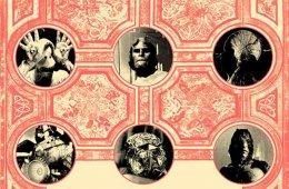 The Poetics of Fantastic: Guillermo del Toro´s Cinema