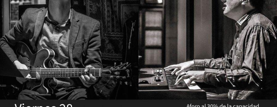Cinema: Música para películas no realizada