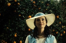 El cine, Manoel de Oliveira y yo