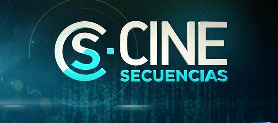 Cine-secuenciaS