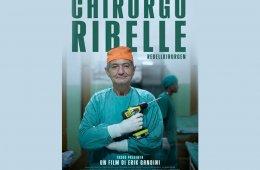 El Cirujano Rebelde
