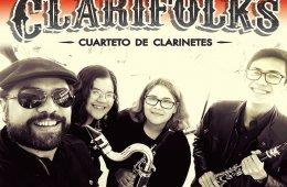 Clarifolks