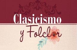 La cantada en México y España