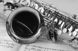 El saxofón en el siglo XX