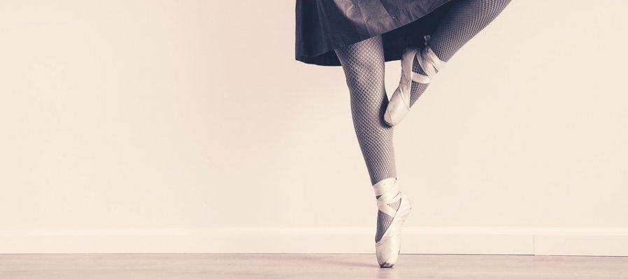Approach to Classical Dance