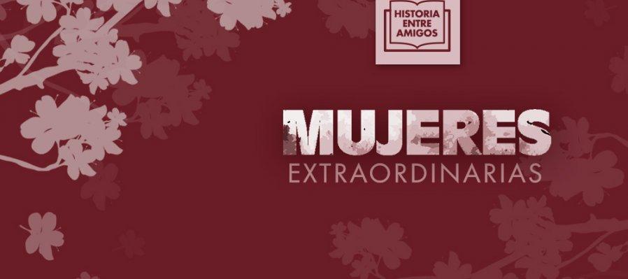 Mujeres indígenas migrantes en Nuevo León