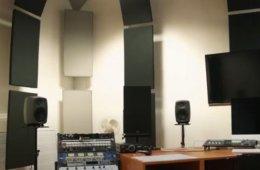 Recorre virtualmente el Centro Mexicano para la Música y...