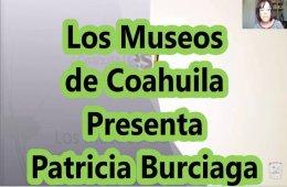 Los museos en Coahuila