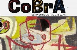 CoBrA: Serpiente de mil cabezas