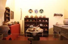 La cocina virreinal