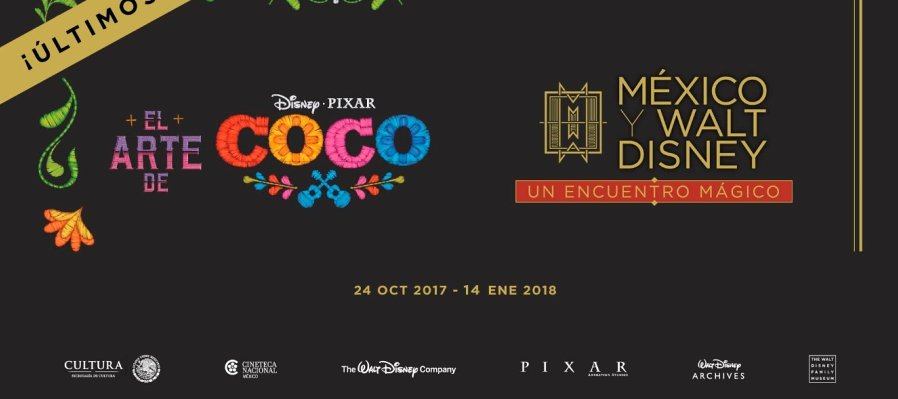 El Arte de Coco