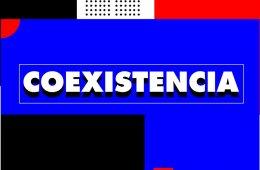Coexistencia