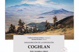 Coghlan