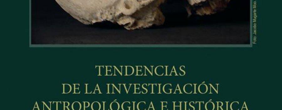 IV Coloquio Internacional Tendencias de la Investigación Antropológica e Histórica en Tabasco