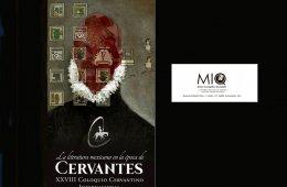 Inicios de la mexicanidad en la literatura novohispana