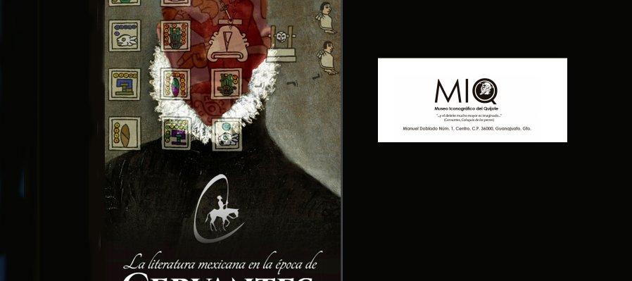 La poetización del espacio urbano. De las Flores de baria poesía a la Grandeza mexicana