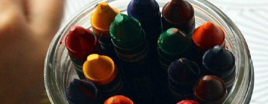 Dale color y forma a tu patrimonio histórico