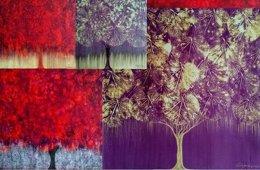 Los colores del Alma