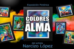 Colores del alma