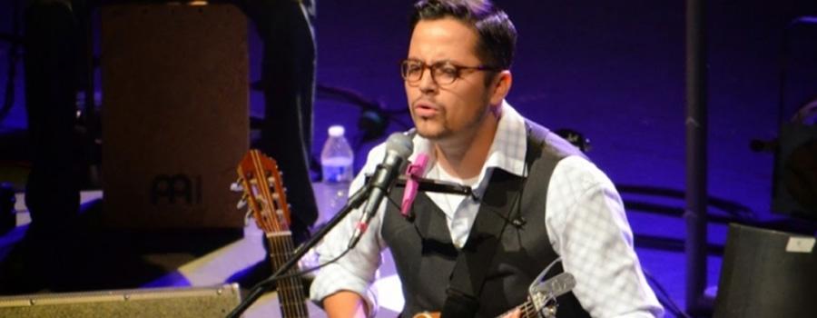 Gerardo Pablo