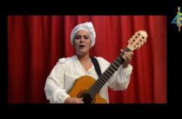 Narración oral de Cuba | Como la noche y el día