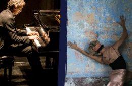 Al compás de Chopin