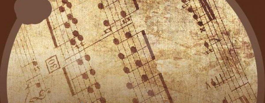 Compositores mexicanos: Manuel María Ponce Cuéllar