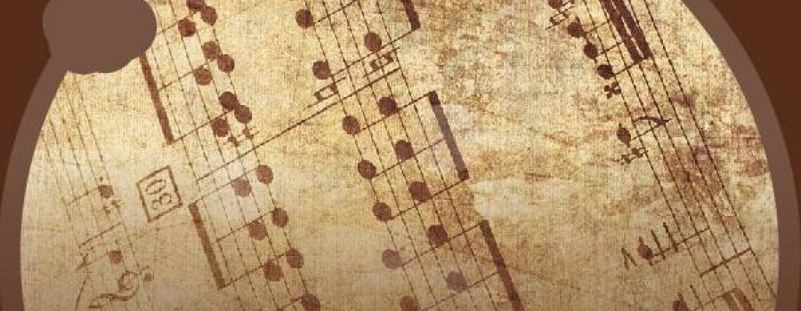 Compositores mexicanos: José Pablo Moncayo