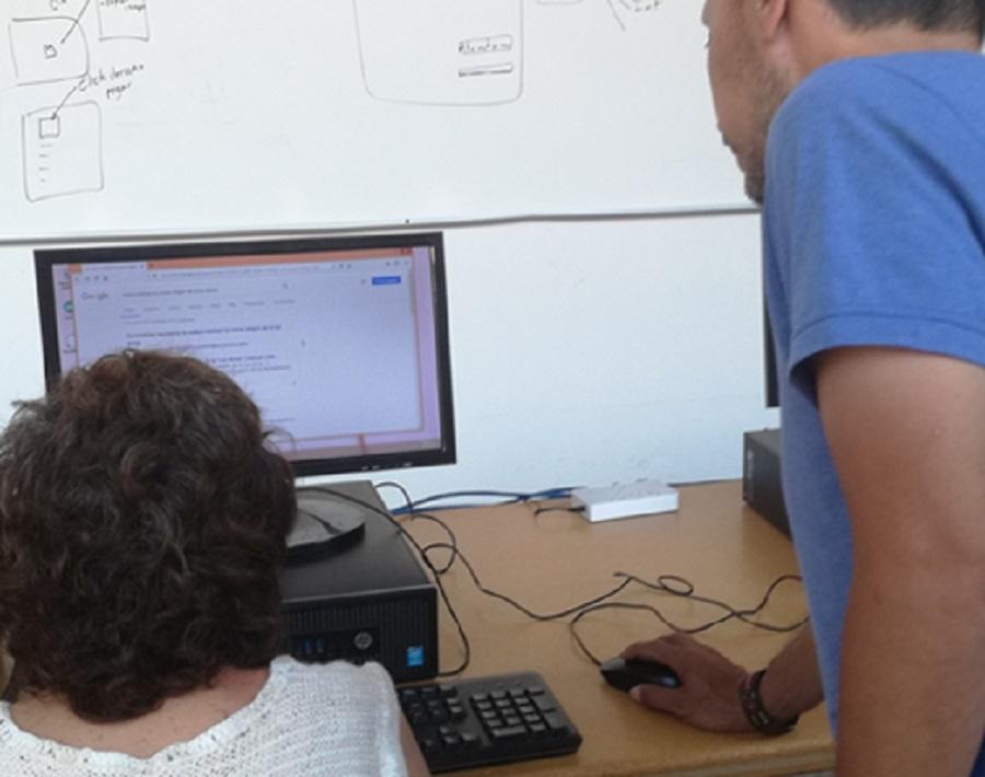 Computación básica | Internet educativo