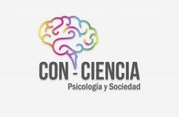 ConCiencia. 3a. temporada