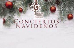 Orquesta Sinfónica Infantil de Tlaxcala