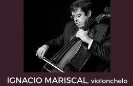 Concierto de Noche de Museos: Ignacio Mariscal
