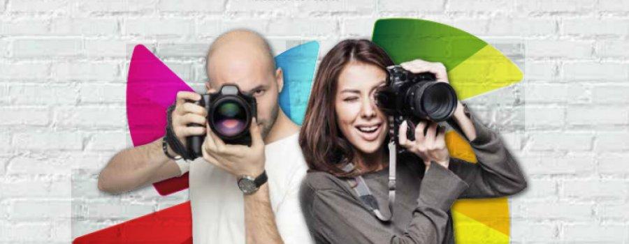 Cuarto Concurso de Fotografía