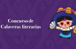 Contest of Day of the Dead Poems