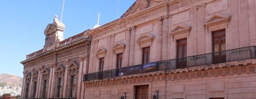 Recorrido por el Museo Conde Rul